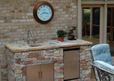 terra-nova-outdoor-living-10882176-902180046482711-4263431092143776637-n-1
