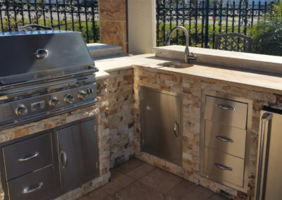 terra-nova-outdoor-living-outdoor-kitchen