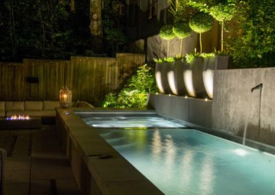 terranova-outdoor-living-backyards