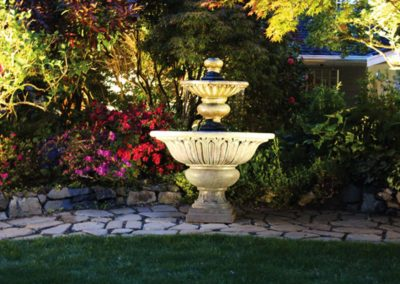 terranova-outdoor-living-fountainlights