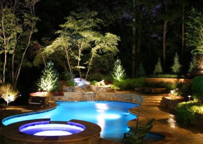 terranova-outdoor-living-hardscapelights