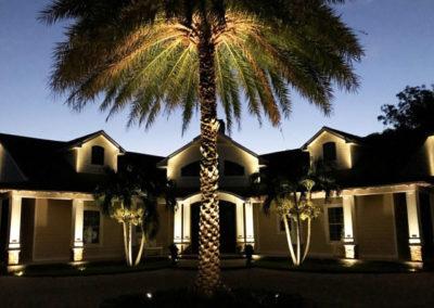 terranova-outdoor-living-houseporchlighting