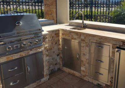 terranova-outdoor-living-outdoor-kitchen