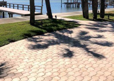 terranova-outdoor-living-pavers3