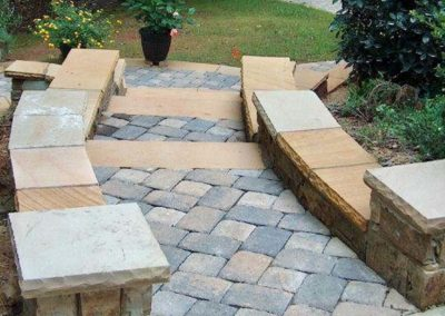 terranova-outdoor-living-pavers4