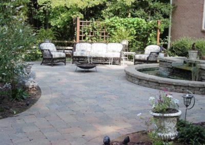 terranova-outdoor-living-pavers6