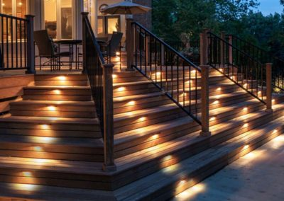 terranova-outdoor-living-steplights