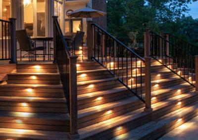 terranova-outdoor-living-steplights