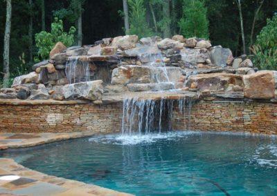 terranova-outdoor-living-waterfall-1