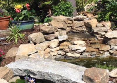 terranova-outdoor-living-waterfall5
