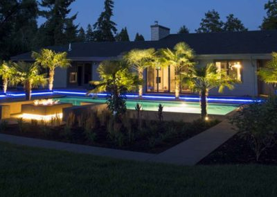 terranova-outdoor-living-yardlighting